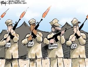 120301afghan-troops-murder-apology-quran-koran