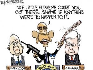 120404bok-obama-supreme-court-bully-harper-calderon
