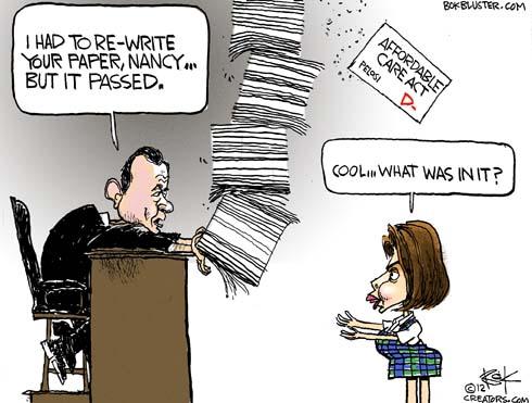 Supreme Court Archives Bokbluster Com