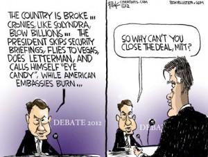 121002debate_deal_mitt