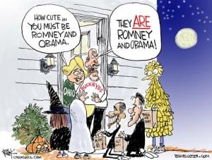 121026trick_romney_obama