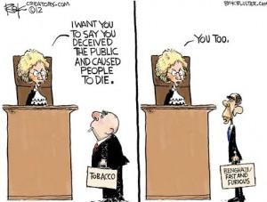 121207-tobacco-obama-political-cartoon
