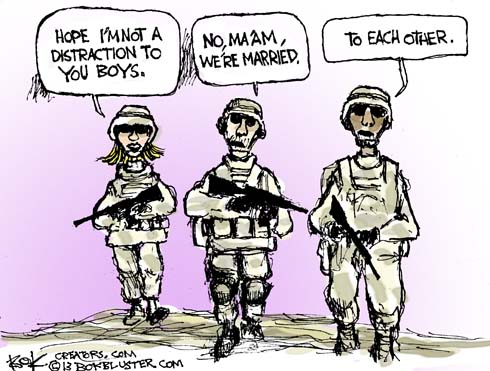 130204-women-gay-marriage-military-cartoon