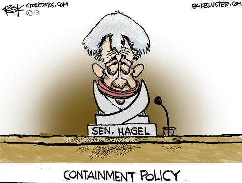 130205hagel_containment