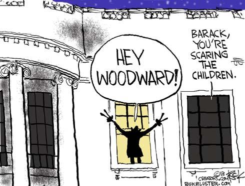 130301woodward_obama_threat