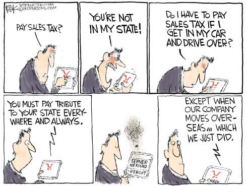 130430-state-sales-tax-cartoon