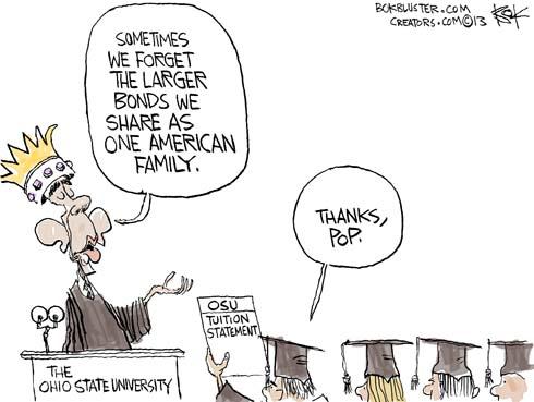 130509-osu-obama-speech-cartoon-