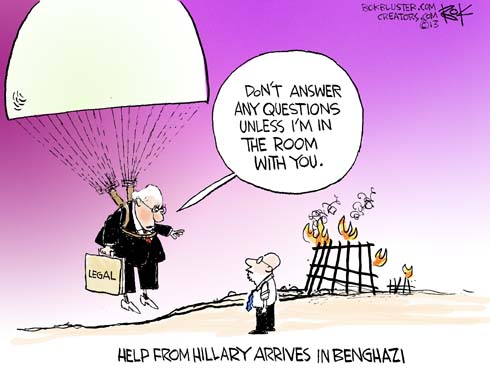 130511-hillary-lawyer-cheryl-mills-cartoon-