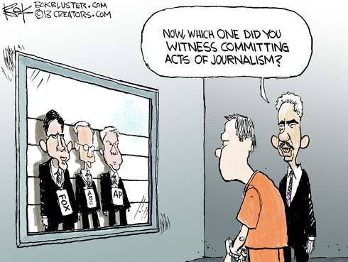 130523-acts-of-journalism-cartoon-