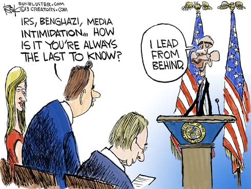 130525-behind-obama-cartoon-