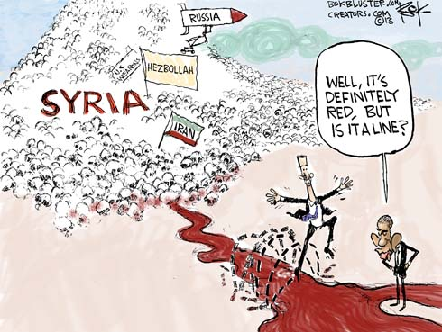 130607-syria-red-line-cartoon