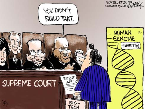 130613-court-dna patent-cartoon