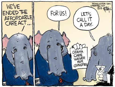 130906-GOP-waiver-cartoon