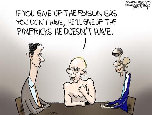 130912-pinprick-peace-process-cartoon