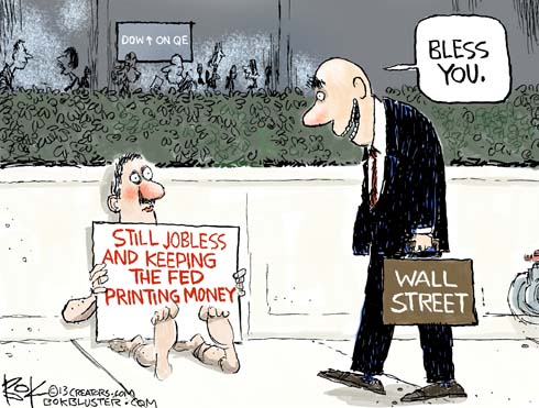 130919-fed-easing-wall-street-cartoon