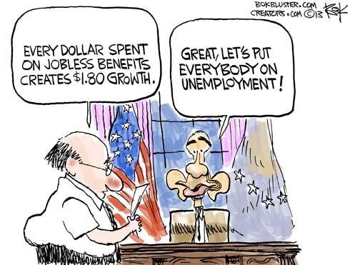 131213-unemployment-grow-economy