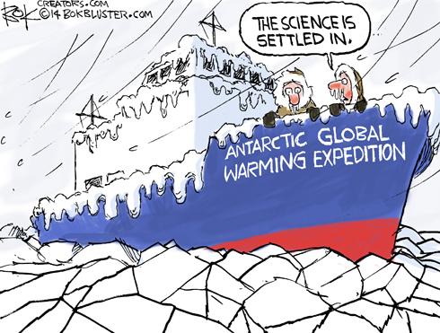 140104-global-warming-sea-ice-cartoon