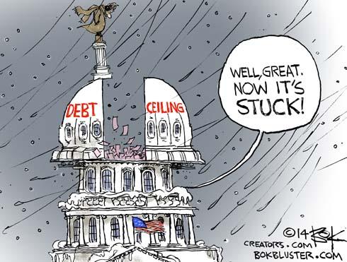140212retractable-debt-ceiling