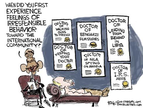 140416putin-obama-irresponsible-behavior