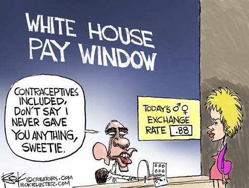 140417-white-house-war-on-women-pay