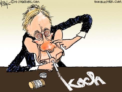 140506-koch-addict