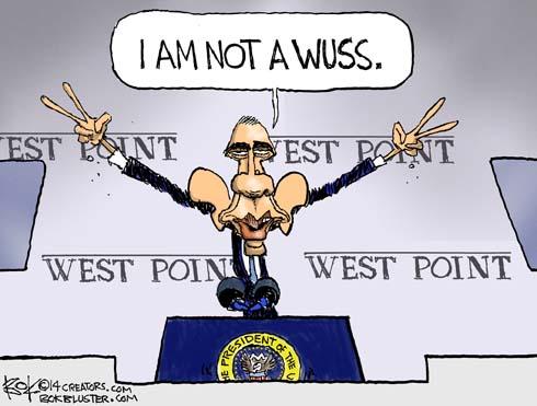 140530 west point speech