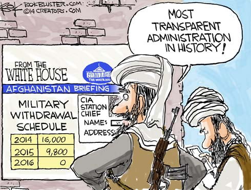 140531afghan-transparent-administration