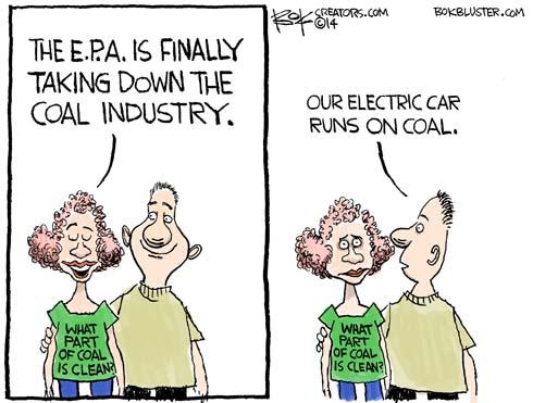 140605-coal-industry