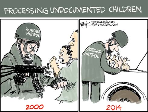 140703-undocumented-children