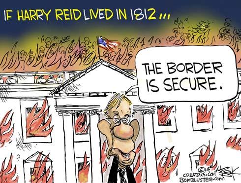 140717secure-border-reid