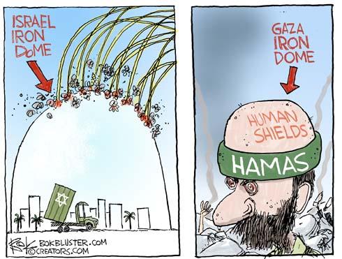 140718-Hamas-Iron-Dome