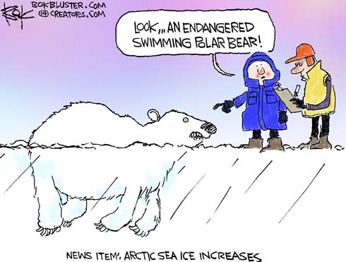 140903-arctic-sea-ice