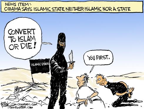 140912-islamic-state