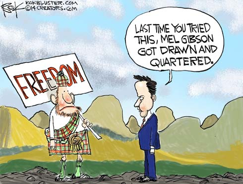 140915-Braveheart-scotland
