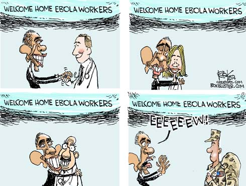 141030-ebola-workers