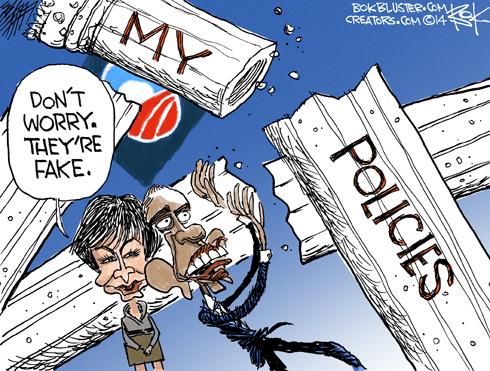 141106-Obama-policies