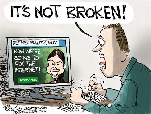 141115-net-neutrality