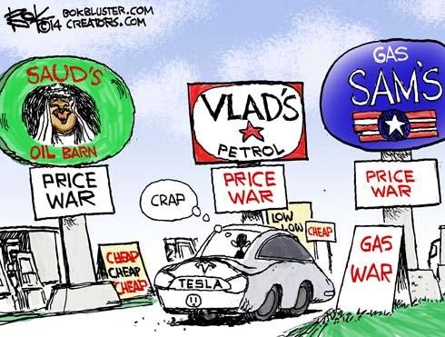 141217-gas-war