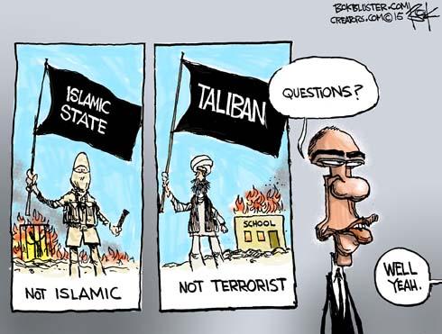 150204-terror group
