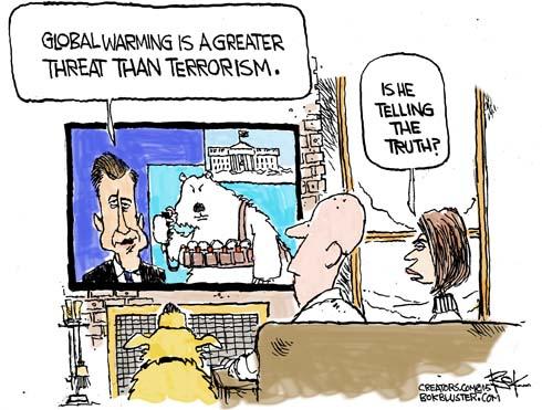 150212-climate-terror