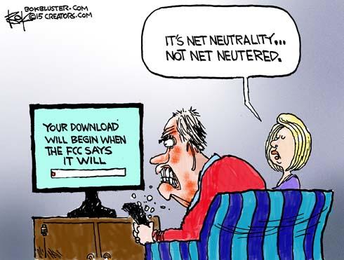 150227-net-neutrality