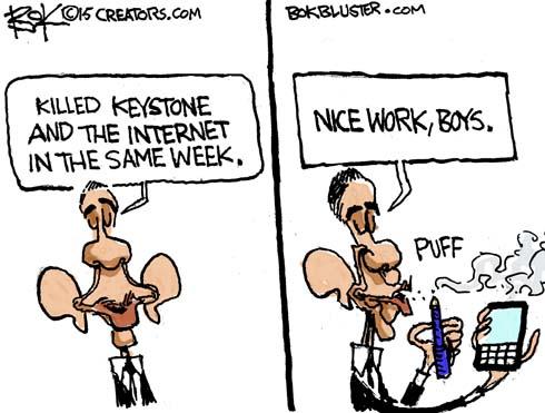 150228-keyston-internet