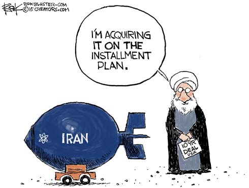 150302-nukes-for-iran