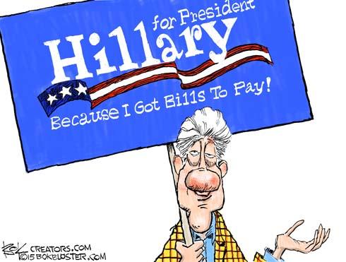 150505-bills-bills
