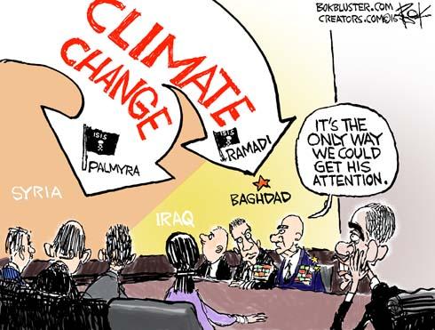 150526-climate-war