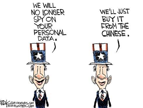 150608-cyber-war-china