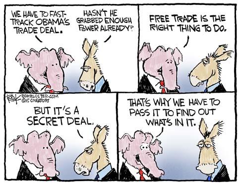 150612-obama-trade