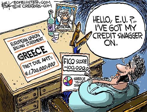 150626-Greek-credit-swagger