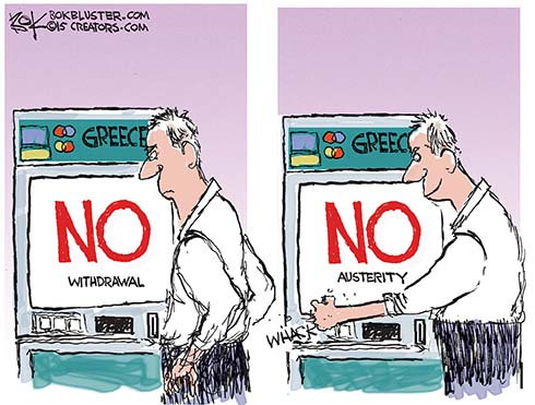 150506-greek-austerity