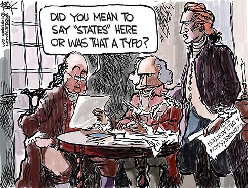 150703-declaration-independence